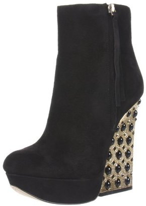 Boutique 9 Women's Emlyn Boot