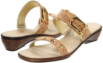 Onex Ramona (Cork) - Footwear