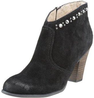 Nicole Women's Handy Boot
