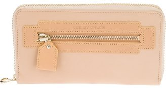See by Chloe zip-up purse