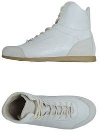 Hussein Chalayan PUMA BY High-top sneakers