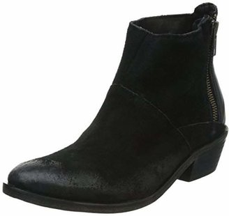 H By Hudson Women's Fop Boot
