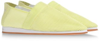 Hussein Chalayan PUMA by Low-tops
