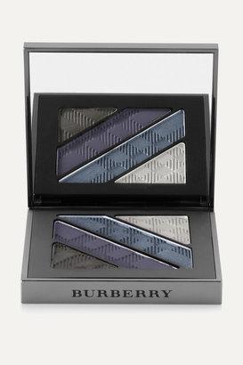 Burberry Complete Eye Palette - Slate Blue No.20