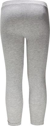 POOF Sweater Knit Girls Leggings