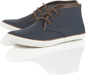 """Chukka """"Scout Boot"""