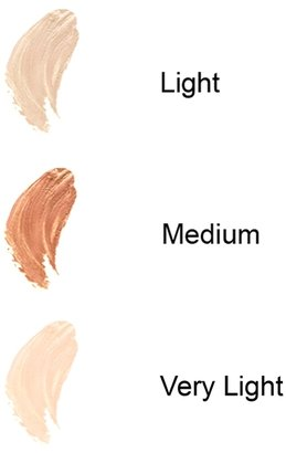 Rimmel Match Perfection Foundation BB Cream SPF 25