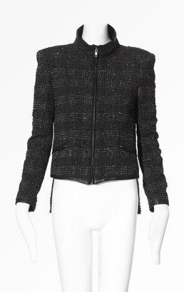 Theyskens' Theory JARBON Jacket