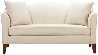 Ethan Allen Hartwell sofas and loveseats