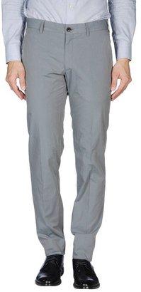 Mario Matteo Dress pants