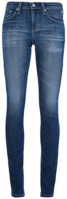 Adriano Goldschmied classic skinny jean
