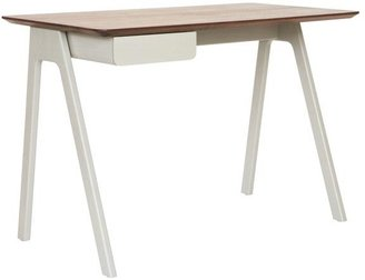 Blu Dot Stash Desk
