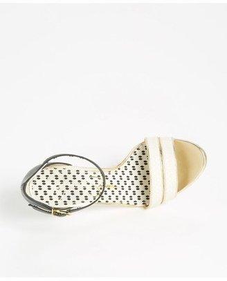 Jessica Simpson 'Jessies' Sandal