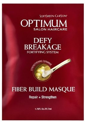 Optimum Care Salon Haircare Defy Breakage Fortifying System