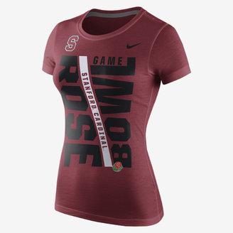 Nike Rose Bowl Bound (Stanford)