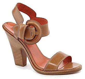 Via Spiga Kia Dress Sandals