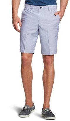 Ben Sherman Men's Stripe Short