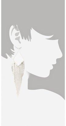 Jules Smith Designs Coachella Earrings