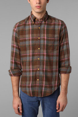 Gant The Woolster EZ Shirt