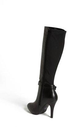 Me Too 'Lane' Boot