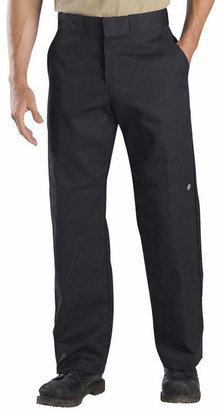 Dickies WP852 Relaxed-Fit Straight-Leg Double-Knee Work Pants