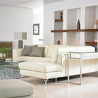 JCPenney Sullivan Furniture Collection