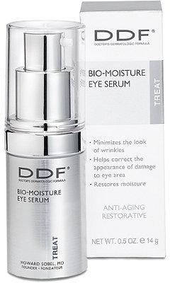Doctor's Dermatologic Formula Ddf Bio-Moisture Eye Serum