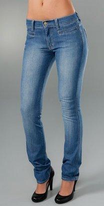 MiH Jeans Olso Jean