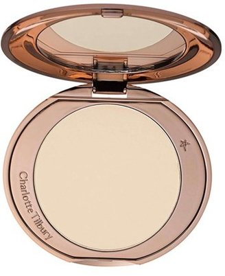 Charlotte Tilbury Air Brush Flawless Finish Skin Perfecting Micro-Powder - 1 Fair $45 thestylecure.com