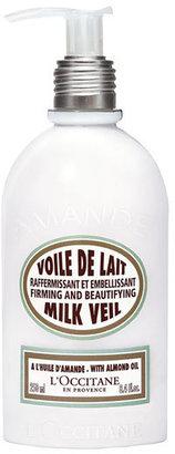 L'Occitane Almond Milk Veil