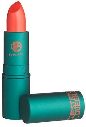 Space.nk.apothecary Lipstick Queen Jungle Queen Lipstick - Jungle Queen $24 thestylecure.com