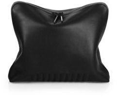 3.1 Phillip Lim Minute Medium Clutch