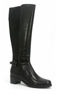 Tahari Karen Tall Boots