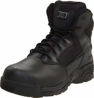 Magnum Men's Stealth Force 6.0 Sz Comp Toe Boot
