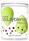 Beauty Blender Micro Mini Sponge, Green (pack of 2) $18.54 thestylecure.com