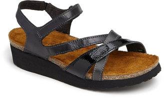 Naot Footwear 'Sophia' Sandal