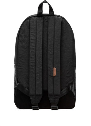Herschel Bad Hills Collection Heritage Plus Backpack