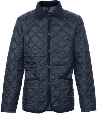 Lavenham 'Husky' quilted jacket