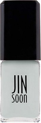 JINsoon Women's Nail Polish - Kookie White