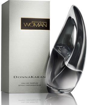 Donna Karan Beauty Woman Eau de Parfum, 1.7 fl. oz.