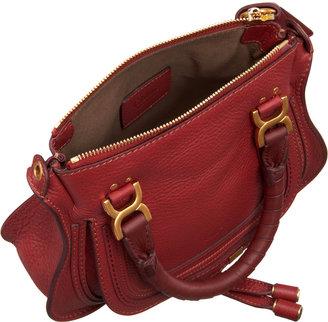 Chloé Marcie Mini Shoulder Bag