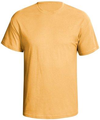 Hanes Comfort-T Shirt (For Men and Women)