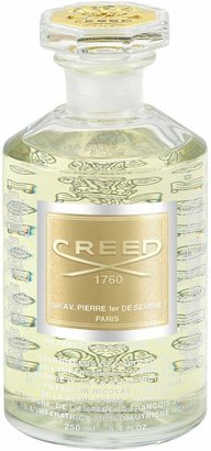 Creed 'Fleurissimo' Fragrance