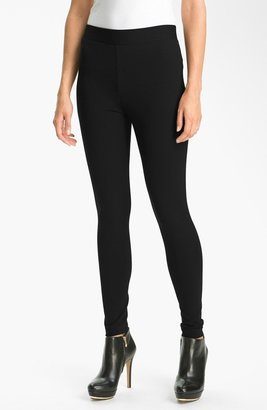 Vince Camuto Two by Leggings (Petite)