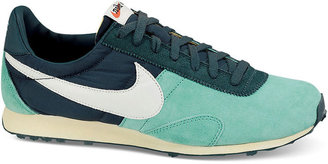 Nike Shoes, Pre Montreal Racer Sneakers