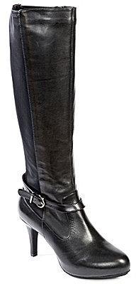 Me Too Maddi Tall Boots