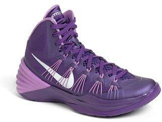 Nike 'Hyperdunk' Basketball Shoe (Women)