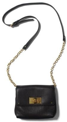 Club Monaco Freja Cross-Body Bag