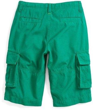 Tucker + Tate Cargo Shorts (Big Boys)