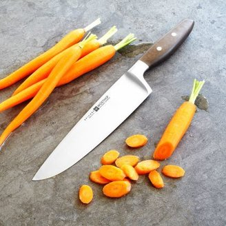"""Wusthof Epicure Chef's Knife, 8"""""""